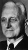 Dr. Walter Raymond