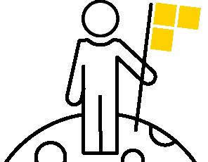 Buttons und Links