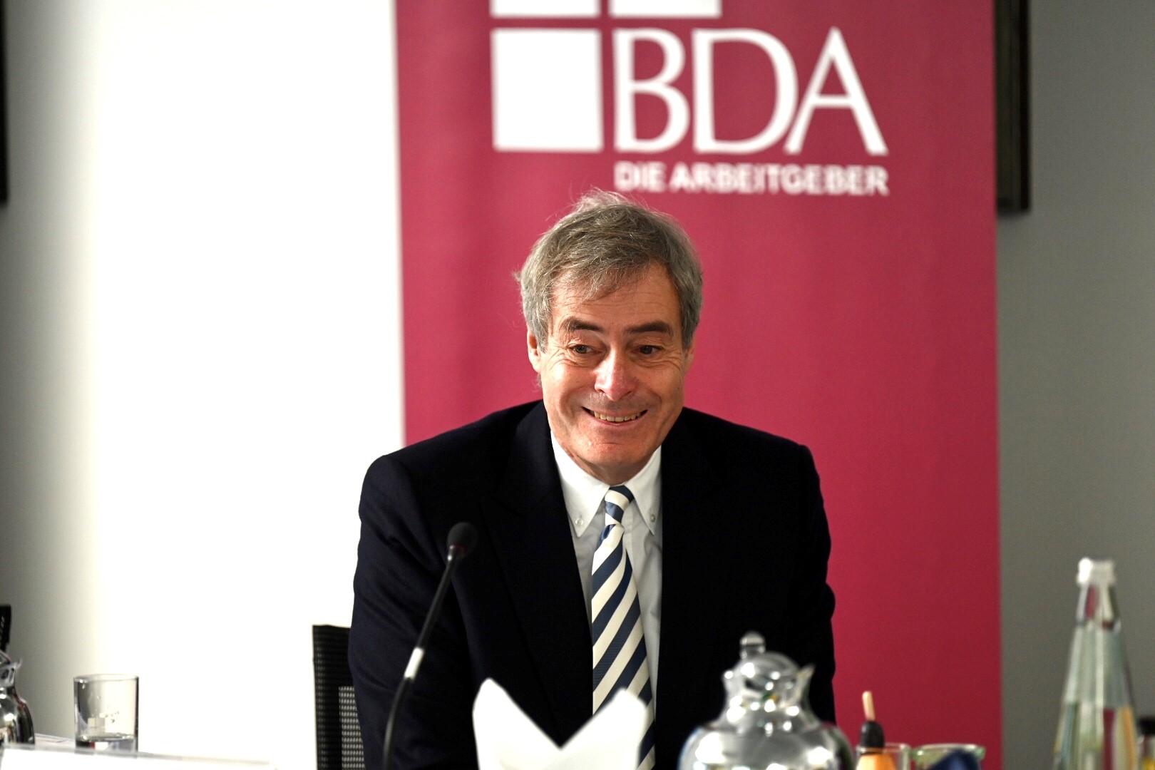 Bda Arbeitgeber Mv 2020 02