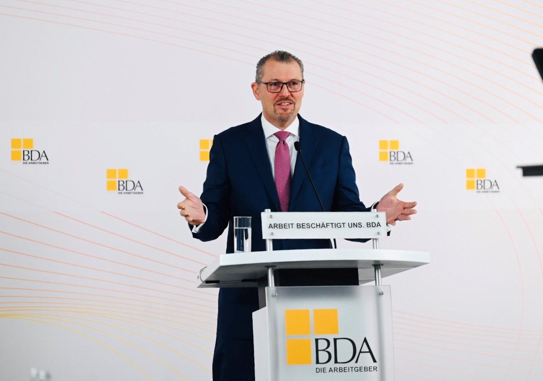 Bda Arbeitgeber Mv 2020 06