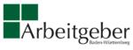 Arbeitgeber Baden-Würtemberg