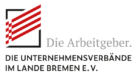 Die Unternehmerverbände im Lande Bremen e. V.