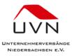 Unternehmerbverbände Niedersachsen