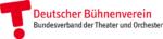 Deutscher Bühnenverein