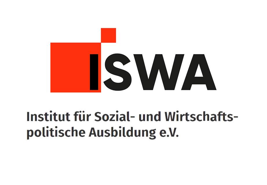 ©ISWA