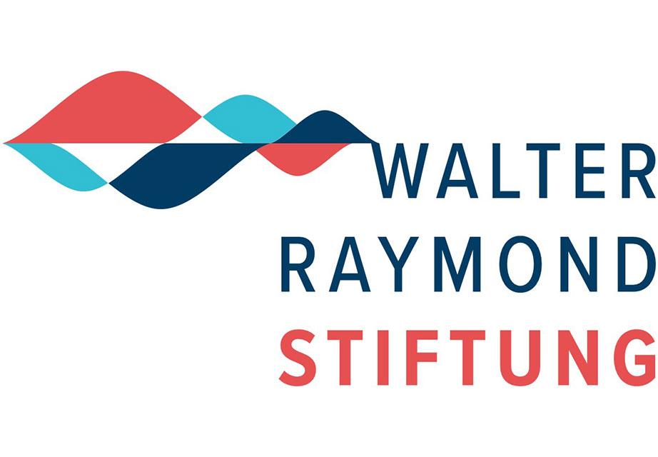 Walter-Raymond-Stiftung