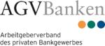 AGV Banken
