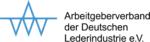 Arbeitgeberverband der Deutschen Lederindustrie e.V.