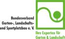 Bundesverband Garten-, Landschafts- und Sportplatzbau e.V.