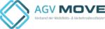 AGV Move