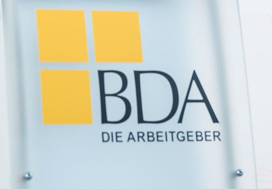Bda Logo News 922x640px