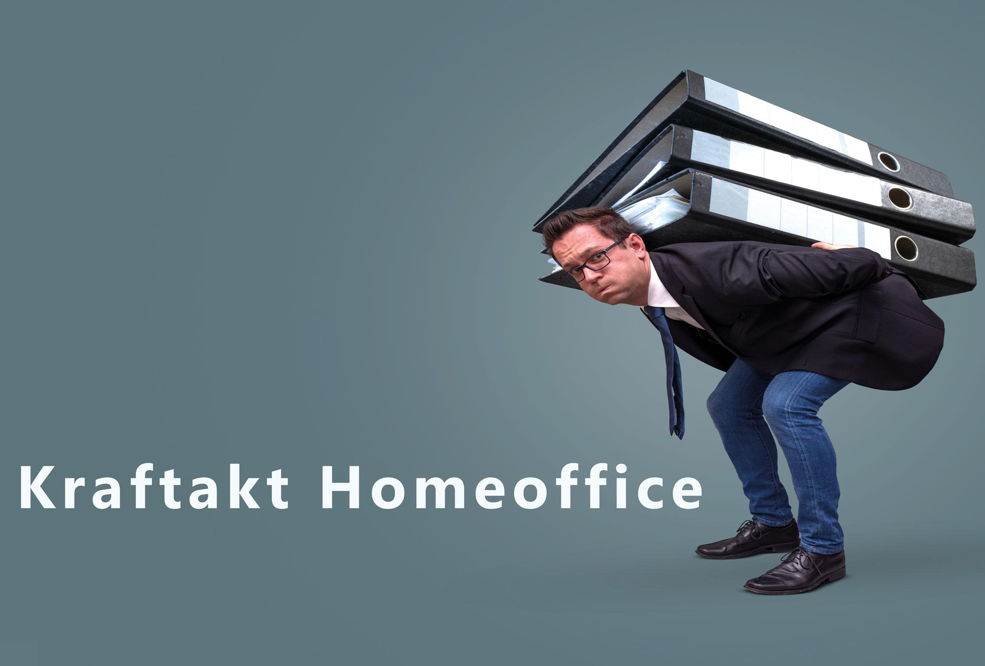 ©AdobeStock Stockwerk-Fotodesign
