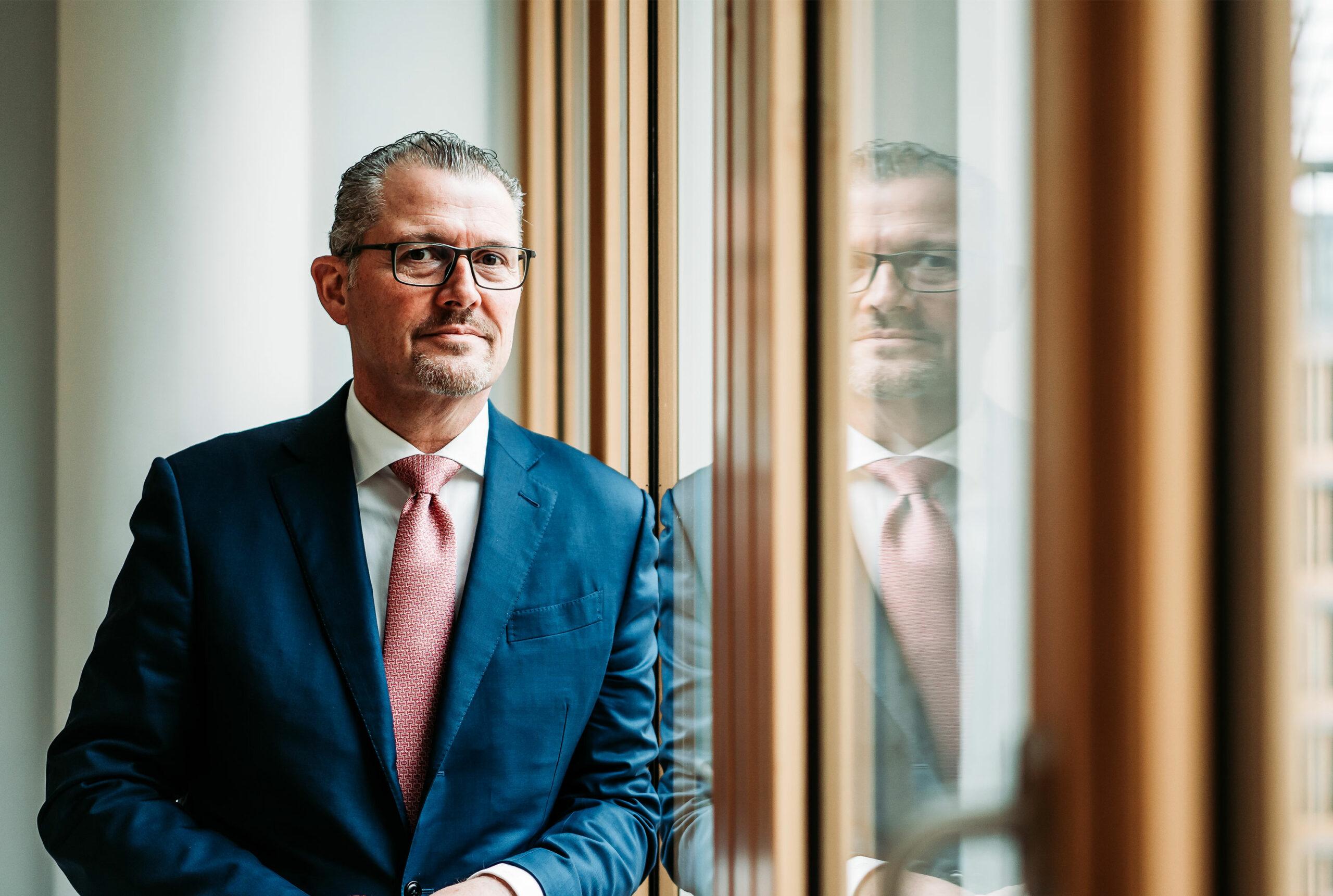 Deutschland bleibt gefangen in seiner bürokratischen Regulierung – Testpflicht ist Misstrauenserklärung gegenüber Unternehmen