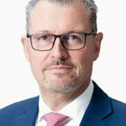 Dr. Rainer V. Dulger