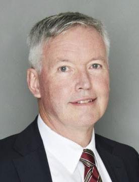 Gregor Lehnert