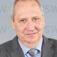 Dr. Jörg Brückner