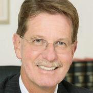 Dr. Gerhard F. Braun