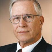 Dr. Walter Koch