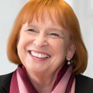 Ingrid Hofmann
