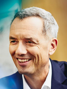 Jan Ole Schneider