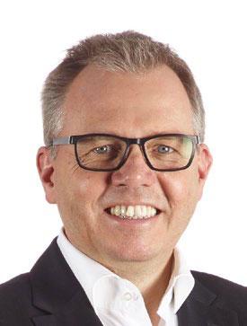 Johannes Heger