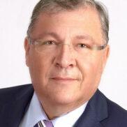 Jürgen W. Peschel