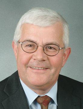 Martin Empl