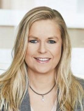 Sandra Mühlhause