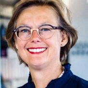 Sandra Widmaier-Gebauer