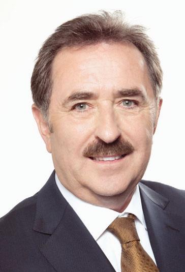 Josef Sanktjohanser