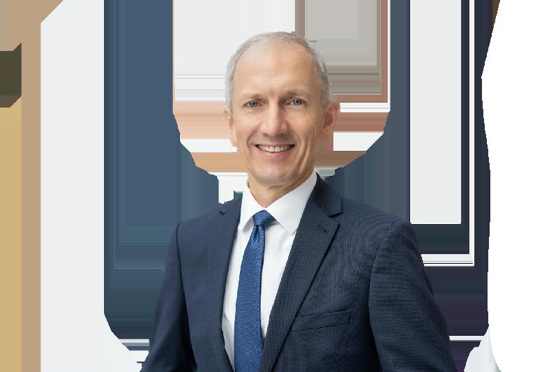 Bda Arbeitgeber Mitglied Der Hauptgeschaeftsfuehrung Alexander Gunkel 800px