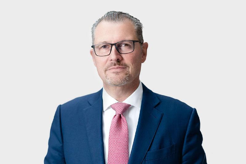 Bda Arbeitgeber Praesident Rainer Dulger 800px Grau