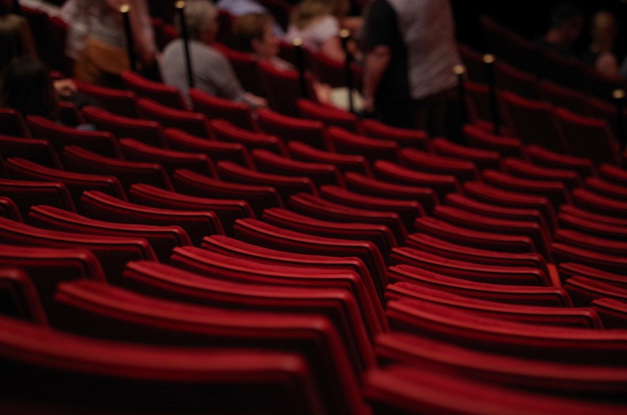Theater 1477670 1280