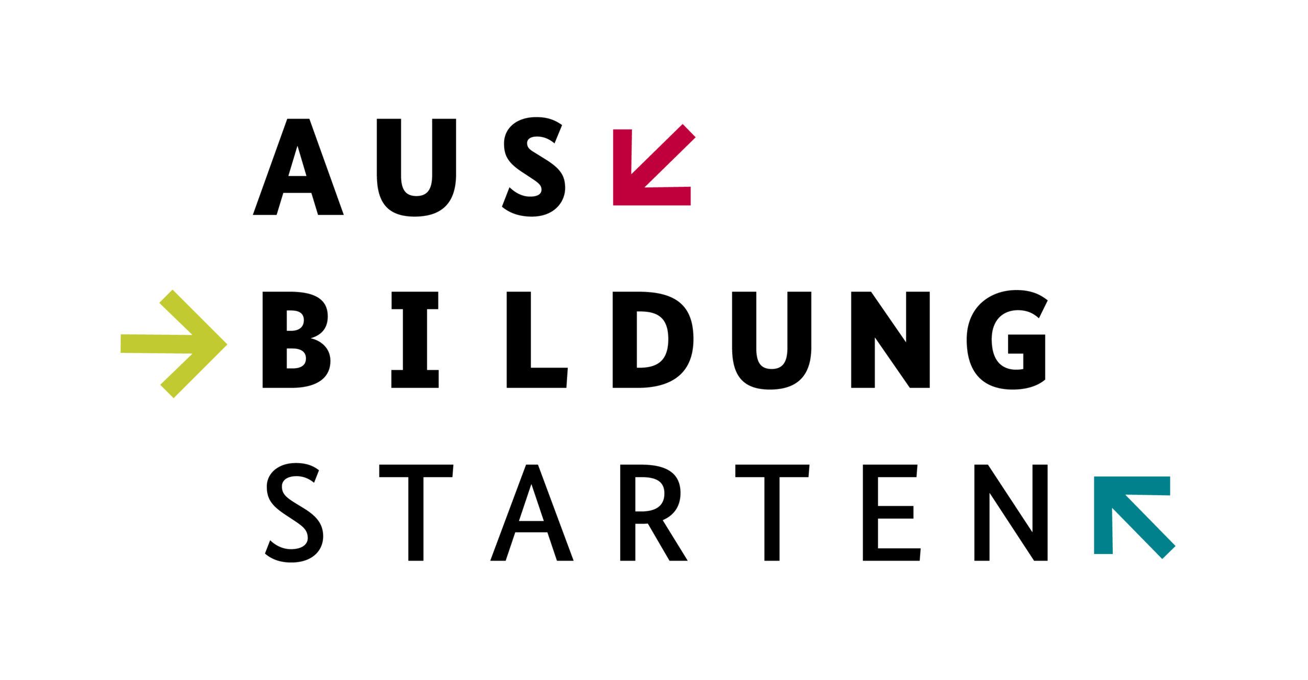 Partner der Allianz für Aus- und Weiterbildung starten den Sommer der Berufsausbildung