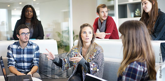 Bda Arbeitgeber Agenda Thema Der Woche Agenda14 21 640×433