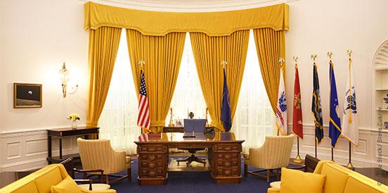 Bda Agenda Thema Der Woche Transatlantische Beziehungen1