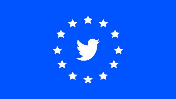 Bda Arbeitgeber Newsroom Hover Twitter Bruessel