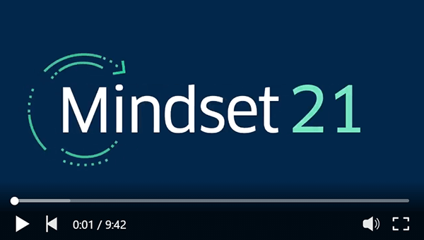 Bda Arbeitgeber Newsroom Linkedin Mindset21