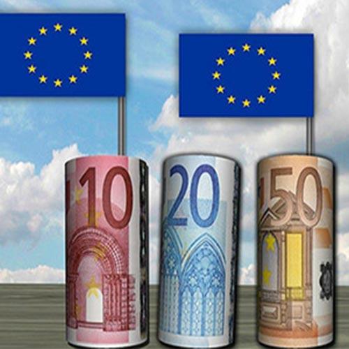Euro Bonds OT