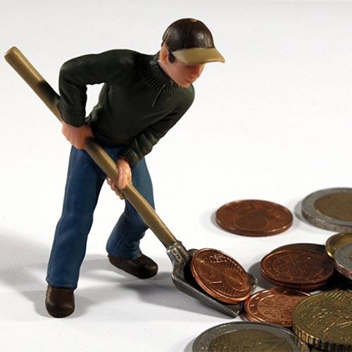 Liquiditaetshilfen Fuer Unternehmen OT