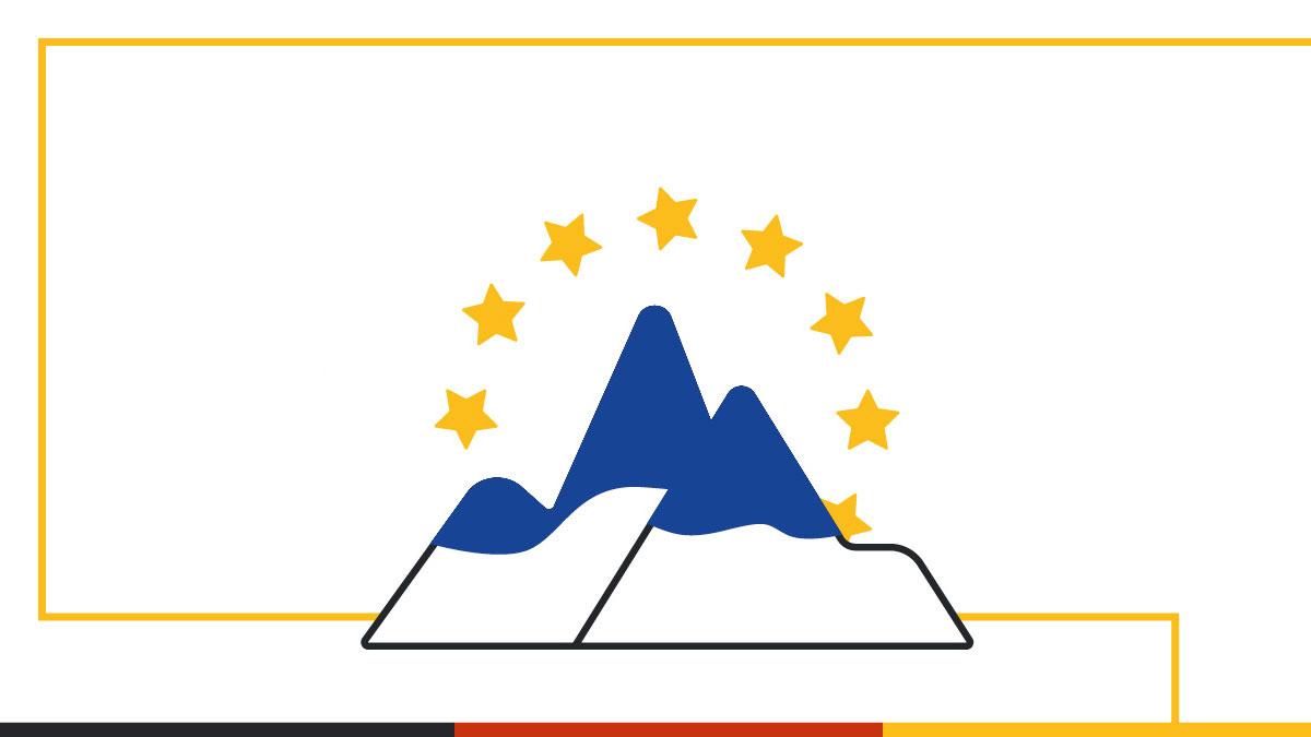 Bda Arbeitgeber Wirtschaft Fuer Europa Binnenmarkt